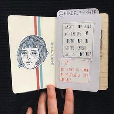 control freak #artbyfiphie #poetrybyfiphie Copyright Sophie Neuendorff, 2016