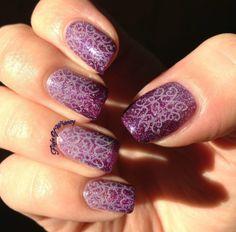 PurpleTwilight
