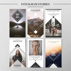 Web Design, Website Design, Flyer Design, Instagram Design, Business Icons, Magazine Ideas, Plakat Design, Magazine Layout Design, Instagram Story Template