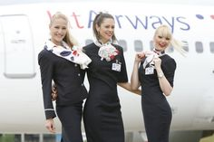 Air Lituanica is a Lithuanian airline based in Vilnius, Lithuania. Air Lituanica was registered in late May 2012. The carrier 's sole owner, Air Vilnius Group, had an initial investment of LTL0.5 million. Air Vilnius Group was in turn owned by Šiaurės miestelis, which had been registered on 21 May 2012 as a subsidiary of the Vilnius City Municipality. Plans were to collect LTL43.5 million from a number of investors for the establishment of the new airline.