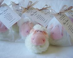 Baby Shower Favors, Baby Boy Shower, Baby Shower Invitations, Sheep Cake, Pink Sheep, Cute Sheep, Ornament Box, Baby Shower Photos, White Decor