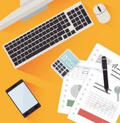 Tips&Tricks: Excel onthult zijn diepste geheimen dankzij deze tips