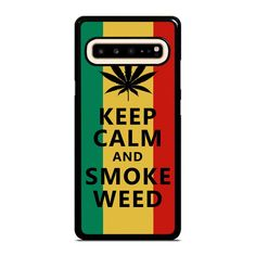 WEED MARIJUANA QUOTES Samsung Galaxy S10 5G Case Cover  Vendor: Favocase Type: Samsung Galaxy S10 5G case Price: 14.90  This premium WEED MARIJUANA QUOTES Samsung Galaxy S10 5G case will create premium style to yourSamsung S10 5G phone. Materials are from durable hard plastic or silicone rubber cases available in black and white color. Our case makers customize and design each case in high resolution printing with best quality sublimation ink that protect the back sides and corners of phone… Samsung Note 8 Phone, Samsung Galaxy Cases, S8 Phone, S8 Plus, Black And White Colour, Silicone Rubber, Phone Covers, Galaxy S8, Weed