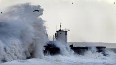 http://www.bbc.co.uk/schools/gcsebitesize/geography/images/ew_storm_uk.jpg