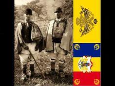 Incredibil! Cântec popular identic în România si Grecia! Ascultați! (a)r... Old Pictures, Old Photos, History Of Romania, City People, Folk Embroidery, Bucharest, Historical Pictures, Artist, Renaissance