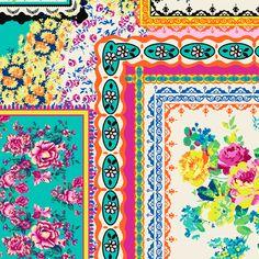 Zentangle, Monogram Wallpaper, Chinoiserie Wallpaper, Paisley, Cloth Flowers, Bohemian Art, Motif Floral, Cellphone Wallpaper, Pretty Wallpapers