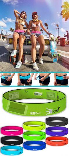 d7d161054b30f Best purchase for running! At the running room. Running Belt