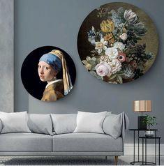 Diy Bedroom Decor, Living Room Decor, Diy Home Decor, Living Spaces, Best Blue Paint Colors, Interior And Exterior, Interior Design, Country Decor, Home Crafts