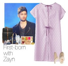 """First-born with Zayn"" by haushuahusahuhushu ❤ liked on Polyvore featuring Mulberry, Storksak, LeSportsac, Cast of Vices, Old Navy, Carter's, Disney, UGG Australia and zaynmalik"