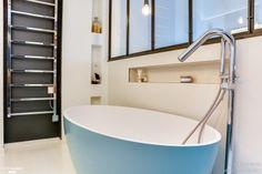 ... Badkamers Met Als Thema Parijs, Parijs Badkamer Inrichting en Parijs