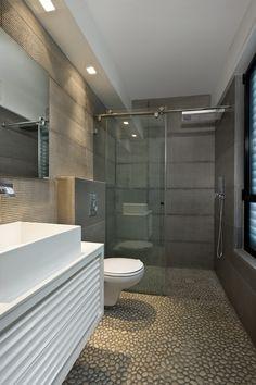 83 home: bathroom long narrow ideas | bathrooms remodel