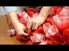 ▶ Valentine's Day Heart - YouTube
