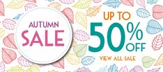 Image result for autumn sale Sale 50, All Sale, Decorative Plates, Autumn, Image, Fall