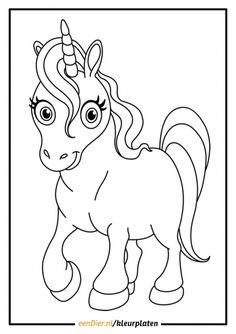 cute unicorn coloring sheets Cute Cartoon Unicorn Coloring Pages Free Coloring Pages awesome Heart Coloring Pages, Dog Coloring Page, Unicorn Coloring Pages, Princess Coloring Pages, Free Coloring Sheets, Printable Coloring Pages, Coloring Pages For Kids, Unicorn Outline, Unicorn Drawing