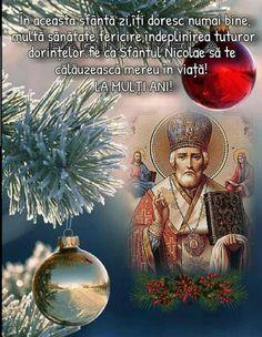 Anul Nou, Pray, Buddha, Statue, Birthday, Sf, Christmas, Movie Posters, Amen