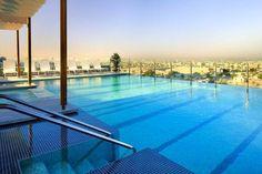 Nassima Towers Hotel Apartments, Dubai http://www.hotzebra.com/hotel.php?id=320344