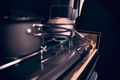 Van Conversion Shower, Offroad, 4x4, Camper, Espresso Machine, Coffee Maker, Adventure, Landing Gear, Explore