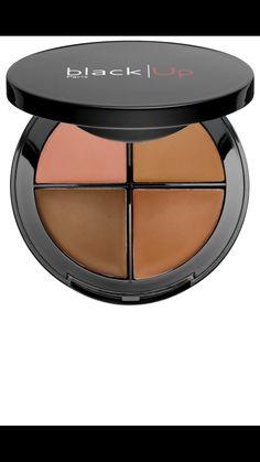 Best concealers for medium to dark skin