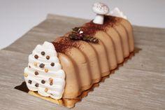 bûche-praliné-caramel-spéculoos5