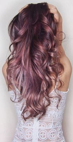 Cute light lavender
