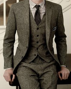 Clothes for a true men: http://findanswerhere.com/mensfashion