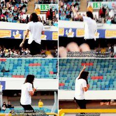 Harry Styles 2015 || MEATBALLLZZZ!!!!!!!!!!!!!!!!!