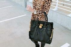 #Michael #Kors #Hamilton #Bags