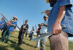 Guarani-kaiowá massacre - Pesquisa do Google