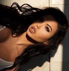 pinterest: @nayeliarroyo http://www.flirt-local.com/?siteid=1713448