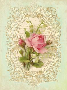 vintage rose- framed http://www.pinterest.com/rasseina/%D0%B2%D0%B8%D0%BD%D1%82%D0%B0%D0%B6%D0%BD%D1%8B%D0%B5-%D0%BE%D1%82%D0%BA%D1%80%D1%8B%D1%82%D0%BA%D0%B8/