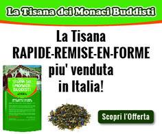 Banner & Link - Pannello affiliato - PRClick.it