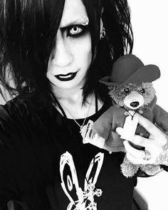 Ver esta foto do Instagram de @meto_chan_ • 140 curtidas