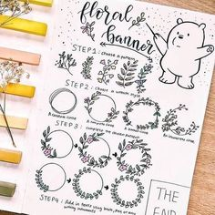 Bullet journal bullet journals, bullet journal inspiration, my jo Bullet Journal Headers, Bullet Journal Font, Journal Fonts, Bullet Journal Aesthetic, Bullet Journal Ideas Pages, Journal Layout, Bullet Journal Inspiration, Bullet Journals, Bullet Journal Numbers
