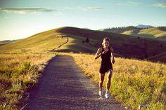 running running running.