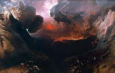 https://labalsadelanostromo.files.wordpress.com/2013/06/el-fin-del-mundo-el-gran-dc3ada-de-su-ira-1851-1853.jpg