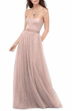 fac01ed13c5 31 Best bridesmaid dresses images