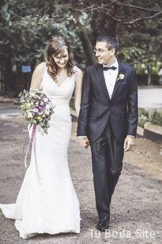 Tu Boda Site fotografia de bodas.  Reportaje fotográfico de bodas, las mejores ideas de fotografía sin poses. Madrid