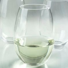 Sommelier Tall Stemless Glass (Set of 4) by Artland, http://www.amazon.com/dp/B003MZBLG2/ref=cm_sw_r_pi_dp_V7zTqb0ZHZDHC