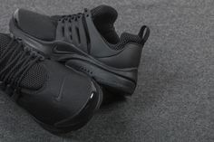 882c6530c5d2 A Closer Look at the Nike Air Presto