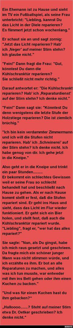 Bernd Schubert (bernischubert) on Pinterest