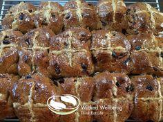 French Toast, Wicked, Baking, Breakfast, Food, Morning Coffee, Bakken, Essen, Meals