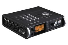 TASCAM DR-680 Multi-Channel Portable Digital Recorder