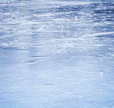 Ice Floor drop