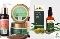 follow-the-colours-cosmeticos-naturais-vegan-cativa