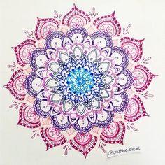 Pin by ivy chen on art mandala drawing, mandala tattoo, mandala art. Mandala Arm Tattoo, Mandala Doodle, Mandala Art, Doodle Art, Mandala Stencils, Mandala Design, Mandala Pattern, Zentangle Patterns, Zentangles