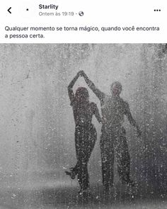 45 Trendy girl dancing in the rain pictures Rain Photography, Quotes About Photography, Couple Photography, Silhouette Photography, Beauty Photography, Dancing Couple Silhouette, Danse Salsa, Don Delillo, Rain Wedding