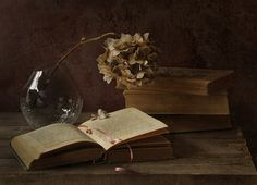 #still #life #photography • photo: *** | photographer: Юлия Медведева | WWW.PHOTODOM.COM
