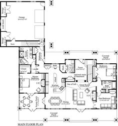 431993789239959970 as well 533184043355512125 in addition Home together with House Plans 1000 Square Foot together with House Plans. on exterior home remodeling ideas