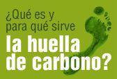 ¿Qué es y para qué sirve la huella de carbono? COSTA RICA