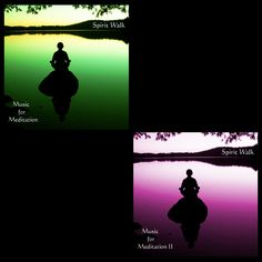 This double album of 20 tracks and 124 minutes of music for complete relaxation / meditation is used by holistic therapists and lay people worldwide for personal and professional use.